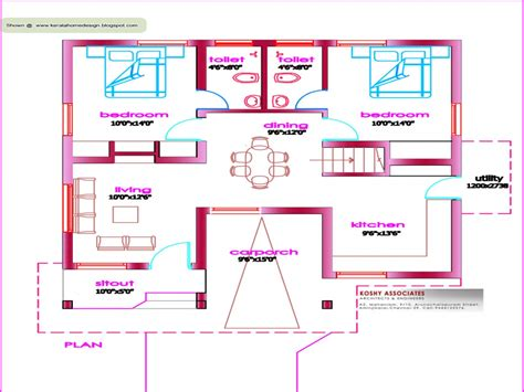 small house plans under 1000 sq ft very small house plans small house plans under 1000 sq ft very small house plans