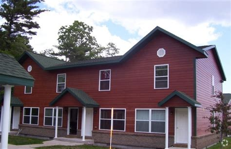 one bedroom apartments marquette mi cedarville townhomes rentals marquette mi apartments com