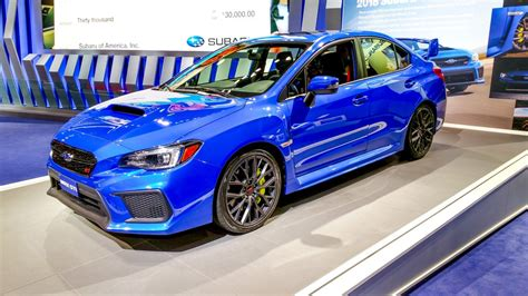 subaru honda ford focus rs vs honda civic type r vs subaru wrx sti