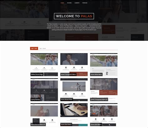 drupal ecommerce templates 20 drupal ecommerce website themes free templates