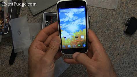 play unlocked dual sim phone with 1 play unlocked dual sim phone with 1