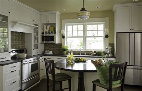 kitchen designers portland oregon classic bungalow kitchen remodel portland oregon