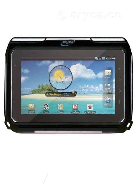 Tablet Mini aquaman aryca gt7 mini tablet buy