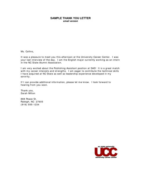 lpn cover letter sle letter of recommendation for lpn cover letter