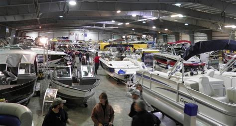 boat dealers kalispell flathead valley boat show more boating news from