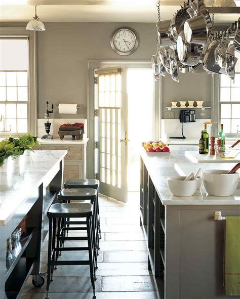 Ways To Decorate Your Home by Organizing Your Home Martha Stewart