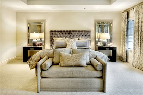 traditional bedroom designs brito master bedroom traditional bedroom houston
