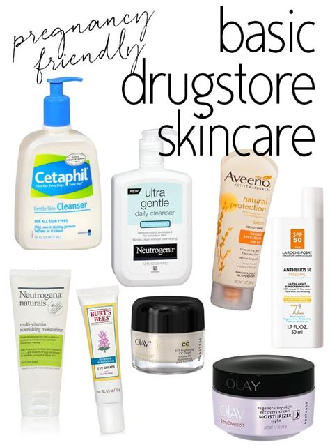I Am 20 And Fabulous Best Skin Care Products For 20 Something Year Olds by Skin Care Suppli Best
