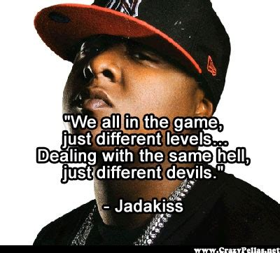 best stoner rap best 20 rap quotes ideas on 2pac real name