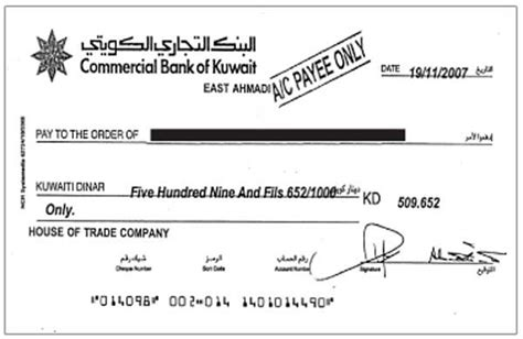 Letter Of Guarantee In Islamic Bank I Trade Letter Of Guarantee