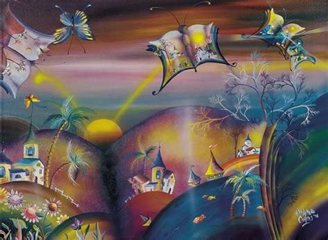 imagenes abstractas con significado pinturas m 225 gicas arte con significado y mensajes ocultos