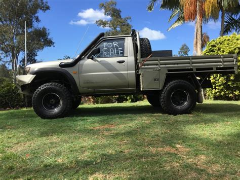 nissan patrol 1990 modified 100 nissan patrol 1990 modified nissan patrol gr td