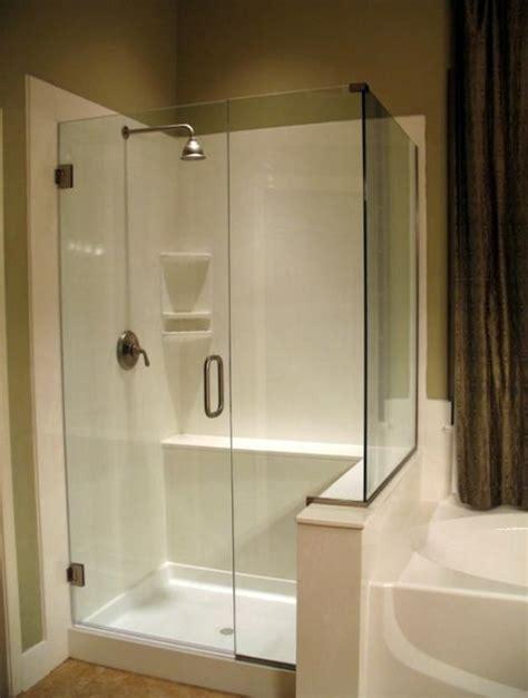 Abc Shower Doors Abc Shower Door New York Localdatabase