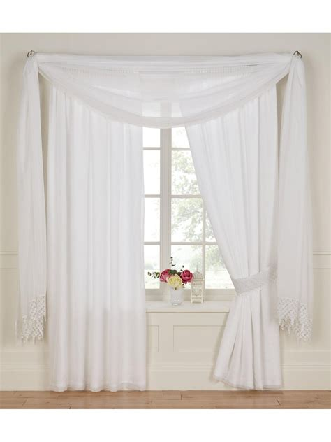 voile white curtains wisteria lined voile curtains white curtain menzilperde net