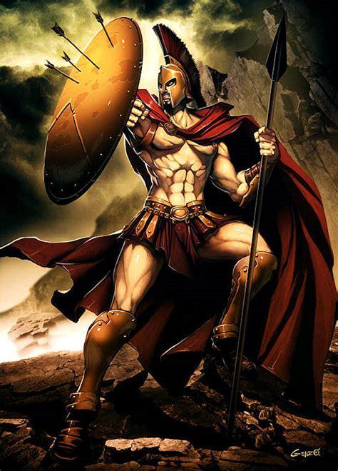 mythology legends of gods goddesses heroes ancient battles mythical creatures books ares mythology