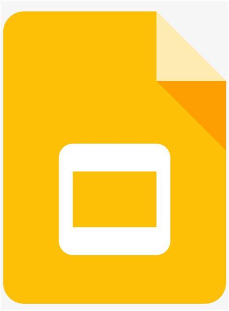 google  icon   icons google