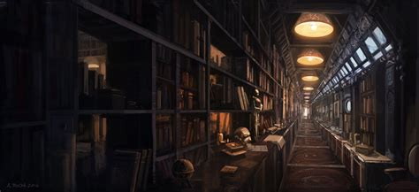 wallpaper engine library old library a patreon illustration pack 06 by