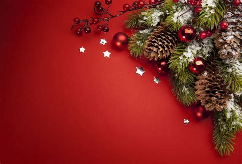 6 festive christmas party themes