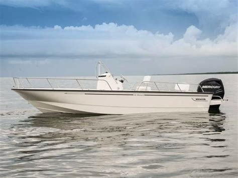 boston whaler boats for sale long island ny boston whaler 210 montauk boats for sale page 3 of 3