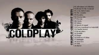 best song 2011 coldplay greatest hits album best songs of coldplay