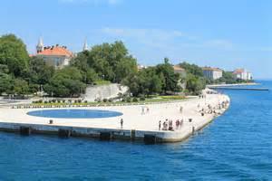 sea organ croatia zadar waterfront 171 a fulbright experience in croatia