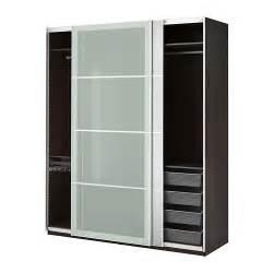 pax armoire penderie 200x66x236 cm ikea