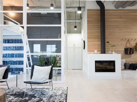 ideas decoracion loft loft designs styles decorating hgtv