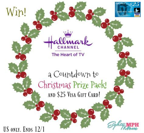 countdown to s day hallmark hallmark channel s quot a december quot this sunday nov