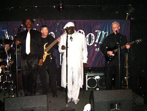 the rhythm room az photo album