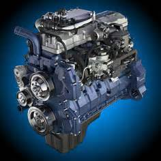 international maxxforce engines design international free engine image for user manual