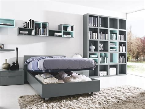 italian bedroom furniture modern modern italian bedroom furniture design of aliante single