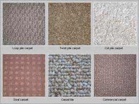 Adelaide Upholstery Top Points On Choosing A Carpet That Will Last