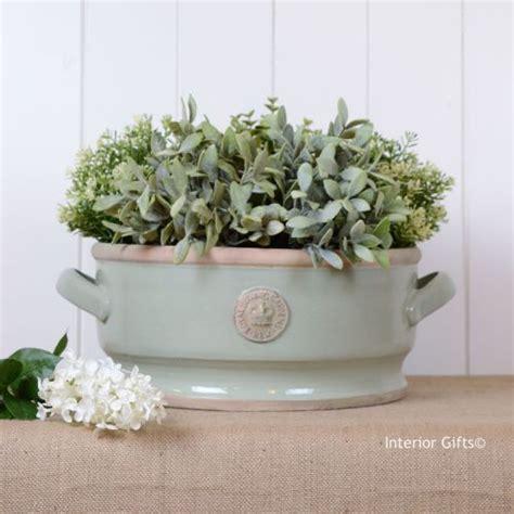 secret garden coloring book perth royal botanic gardens kew plant pots garden ftempo