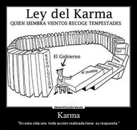 imagenes vip del karma 10 secretos para trasmutar el karma taringa