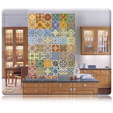 azulejo na cozinha adesivo de azulejos para cozinha azulejos vintage