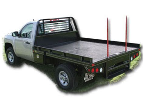 cm truck bed prices cm truck beds prices captivating cm truck beds 8 1jpg