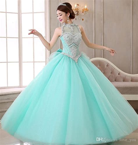 design my own quince dress burgundy pufly ball gown quinceanera dresses 2016