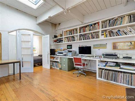 Rental Apartments Tribeca New York 28 Images Cheap Apartment New York Uk Concept Bedroom Apartments