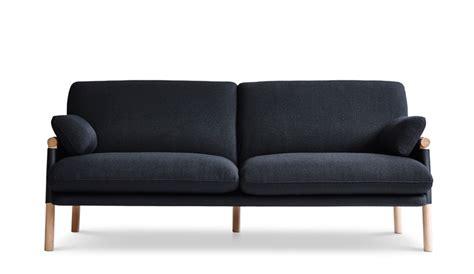 savannah leather sofa savannah sofa omnia leather savannah sleeper sofa reviews