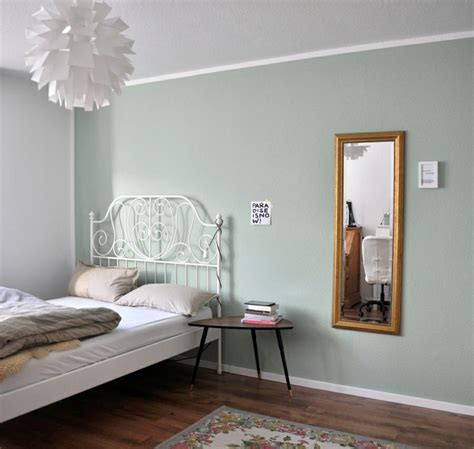 gray paint schlafzimmer best 25 wall colors ideas on grey walls