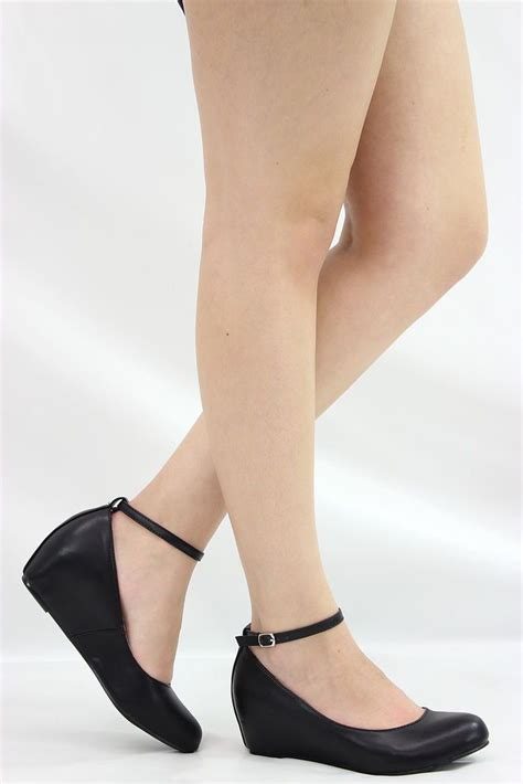 best 25 low wedge shoes ideas on low wedges