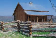 buffalo river cabins for rent at best buffalo river