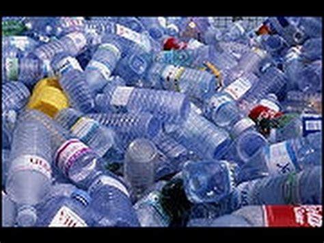 come riutilizzare le bottiglie  riciclo creativo youtube