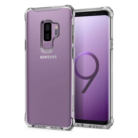 9 Samsung Cases 10 Best Cases For Samsung Galaxy S9