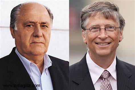 bill gates biography pdf in tamil bill gates loses his place as the world s richest man