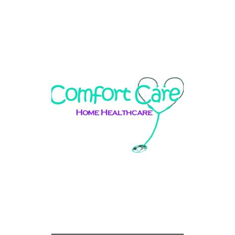 comfort care home healthcare chicago illinois il