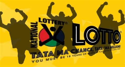 Do People Really Win Money On Game Shows - how to win the lotto maya on money