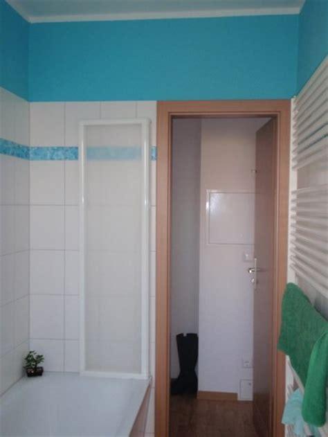 Badezimmer Deko Türkis by Badezimmer Badezimmer Wei 223 T 252 Rkis Badezimmer Wei 223