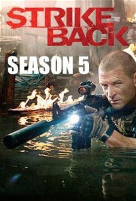 Strike Back Season 5 strike back new season starts in thailand on august 1st 2015 thai occidental productions
