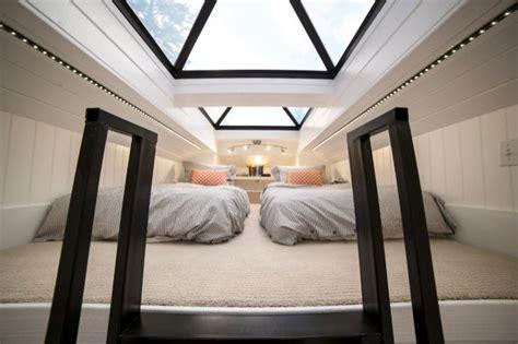das schönste schlafzimmer dieses kleine haus auf r 195 164 dern ist zwar klein hat aber